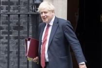 Johnson'dan Brexit geçiş dönemi değerlendirmesi: 15 Ekim'e kadar anlaşılmazsa serbest ticaret anlaşması da olmaz
