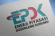 Karadeniz gazının henüz üretime başlanmadan fiyatlara olumlu yansıması bekleniyor
