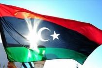 Libya Diyalog Toplantısı Fas'ta başladı