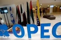 Tarihte bugün (14 Eylül): Petrol ihraç eden ülkeler OPEC'i kurdu