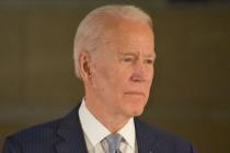 Biden'ın oğlu hakkında ağır itham