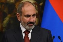 Ermenistan Başbakanı Paşinyan, işgali savunmada yine zorlandı