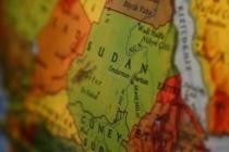 Sudan'da imzalanan barış anlaşması protesto edildi