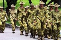 Avustralya askerlerinin Afganistan'da 39 sivili öldürdüğü ortaya çıktı