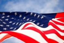 ABD, Türkiye'ye yaptırım kararı aldı