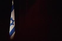İsrail ile normalleşme kervanına katılan Arap ülkeleri
