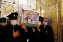 Muhsin Fahrizade'nin nasıl öldüğü açıklandı