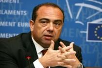 Türkiye'nin Avrupa süreci Kıbrıs'tan geçer