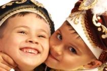 Evanjelistlerden Müslüman ve Yahudilere destek