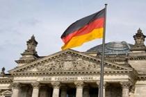 Almanya'da  'Alman İslamı' projesi