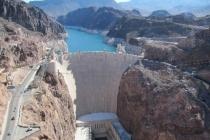 Etiyopya'dan Mısır'a Hedasi barajı suçlaması