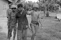 Kamboçya, Kızıl Kmer soykırımını anıyor