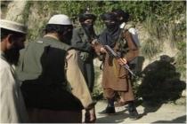 Taliban'dan Afganistan için stratejik hamle...