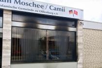 Almanya'da DİTİB baskınlarında siyasi hesaplar | ANALİZ