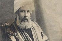 Japonya'da Bir Osmanlı Seyyah; Abdürreşid İbrahim