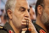 İran'ın Ortadoğu'daki Eli: Kasım Süleymani kimdir?