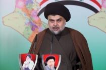 'Kasım Süleymani, seçim sonrası Irak'ta'