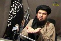 Özbek İslam harekâtının lideri öldü