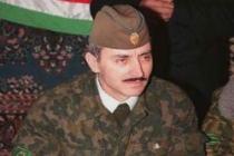 Avrupa- Rusya uzlaşması, Dudayev'e ölüm getirdi