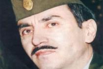 Dudayev'i nasıl öldürdüler?