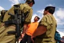 Fanatik Yahudilere Karşı Mescid-i Aksa'da Nöbet