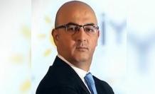 15 Temmuz gazisi emniyet müdürü İYİ Parti'den istifa etti