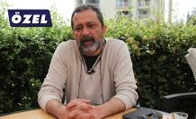Cengiz Alğan: Bu ülkede gerçek devrim 15 Temmuz'da yapıldı, solcular farkında değil