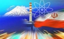 İran ve P5+1 Ülkeleri Arasında İmzalanan Nükleer Antlaşmadan Trump'ın Çekilmesi - Selman Öğüt