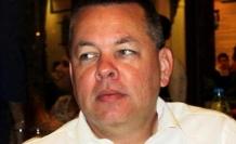 Rahip Brunson hakkında yeni karar