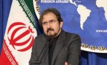 İran Türkiye'ye yardıma hazır