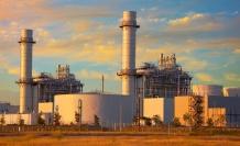 Kırgızistan'da doğal gaz yaygınlaşıyor