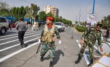 Ahvaz'daki saldırı kime yaradı?