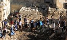 Cenevre'deki Yemen barış süreci çöküyor
