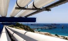 KKTC'den Mısır-Güney Kıbrıs arasındaki hukuksuz anlaşmaya tepki