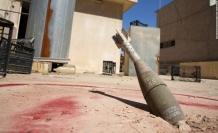 ABD askeri Irak'taki görevini ihlalden suçlu bulundu