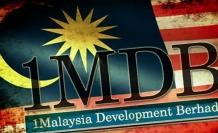 Malezya'da eski bakana yolsuzluktan gözaltı