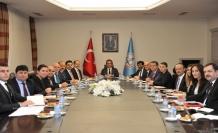 MEB'den Türkçe yeterlilik sınavı