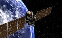 NASA bir uzay aracını daha kaybetti