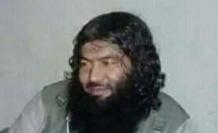 Afganistan'da DEAŞ'ın sözde sözcüsü öldürüldü