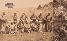 ANAMED'den Osmanlı Köklerinin Yeniden Keşfi