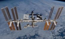 """ASELSAN'ın """"Mikrodalga modülleri""""nin uzay testleri tamamlandı"""