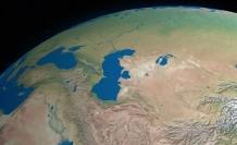 Hazar'ın yeni statüsü, Türkmen gazının rotasını yeniden tartışmaya açtı