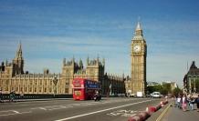 Londra'da 'Değişen Ortadoğu'da Türkiye' paneli