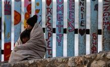 Meksika yabancı göçmenlerin ülkede kalmasına izin verecek