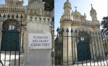 Türkiye ve dünya gündeminde bugün / 21 Aralık 2018