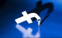 Facebook'tan gazeteciliğe destek