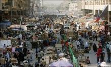 Irak'ta aralıkta 32 kişi hayatını kaybetti