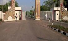 Nijerya'da başörtülü öğrenciler okula sokulmadı