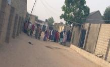 Boko Haram'dan sabah namazında saldırı, 11 ölü