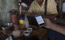 Facebook'tan Myanmar'a destek